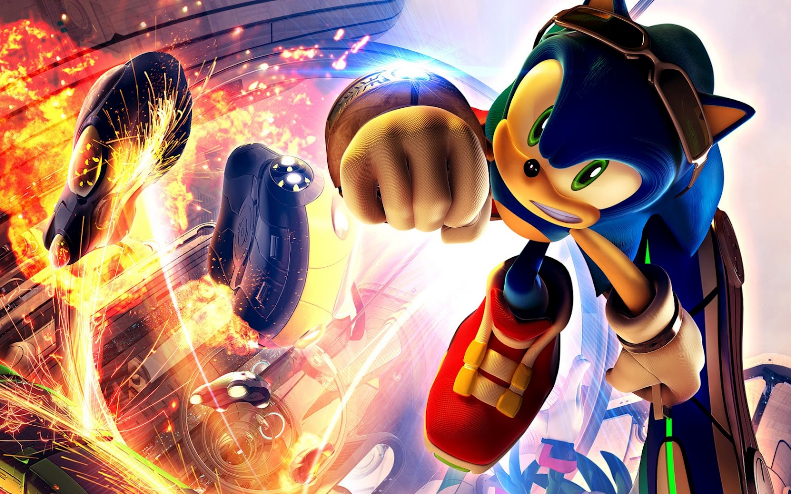 Geek_Magazine_Sonic-the Hedgehog