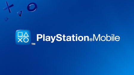 Geek Insider, GeekInsider, GeekInsider.com,, How To Access PlayStation Mobile On Any Android Device, Tutorial