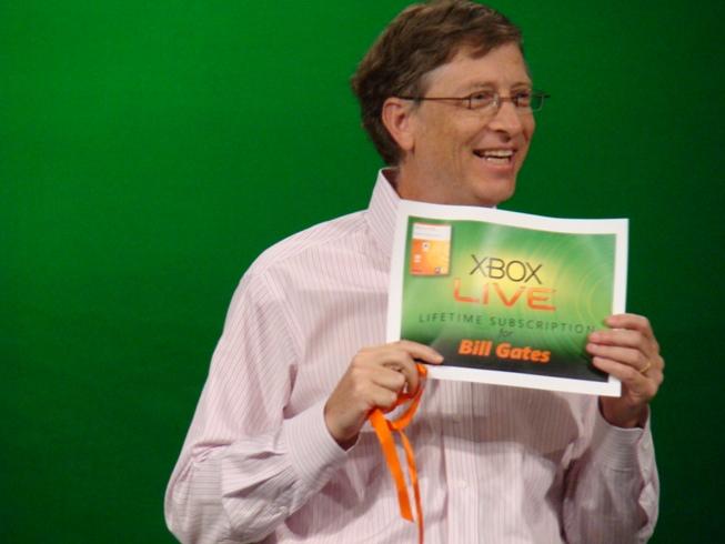 Geek_Magazine_Bill Gates3