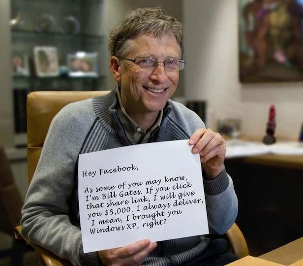 Geek_Magazine_Bill Gates4