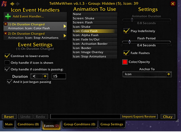 5 amazing interface mods for world of war craft