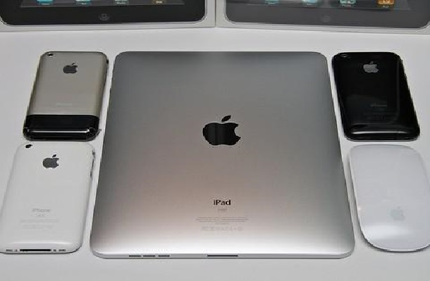 Geek_mag_appleproducts