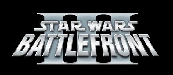 Logo_Star_Wars_Battlefront_III