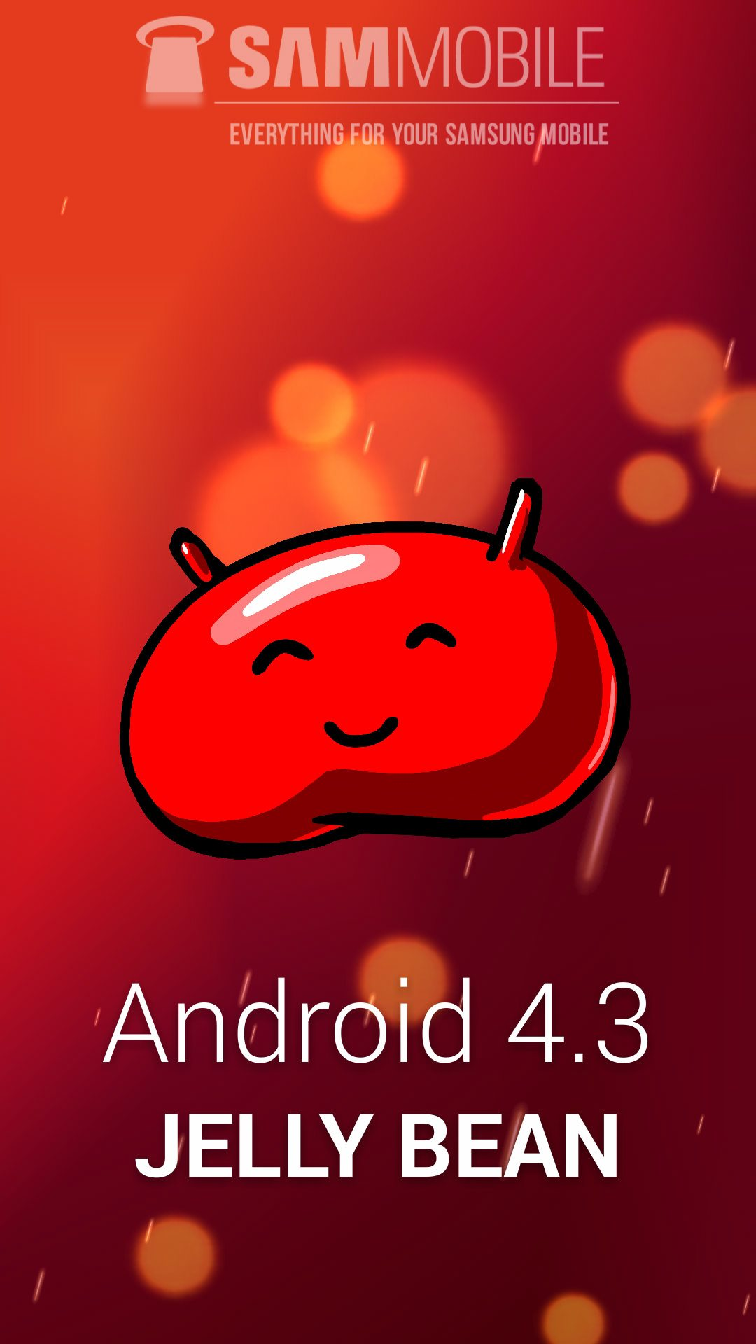Geek Insider, GeekInsider, GeekInsider.com,, Android 4.3 Leaked for Galaxy S4, News