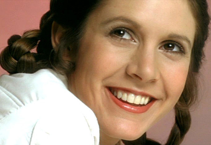 leia-princess-leia-organa-solo-skywalker-9301450-682-468