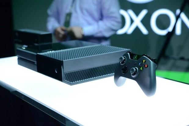 xbox-one-1-620