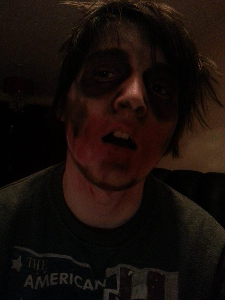 zombie_me