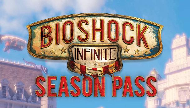 Bioshock-Infinite-Season-Pass