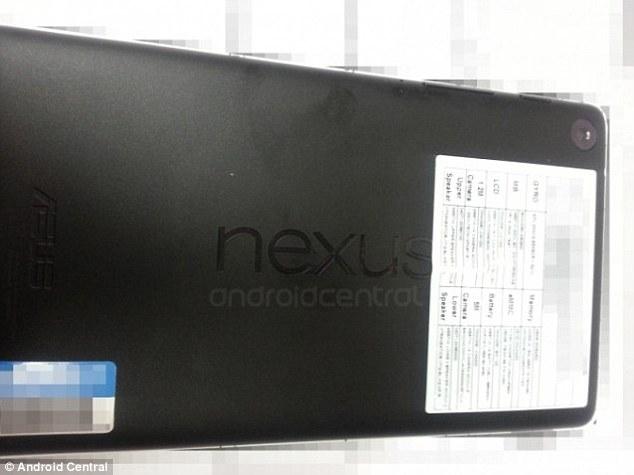 geekinsider_nexus7