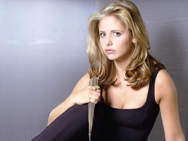 Buffy-the-vampire-slayer-geekinsider