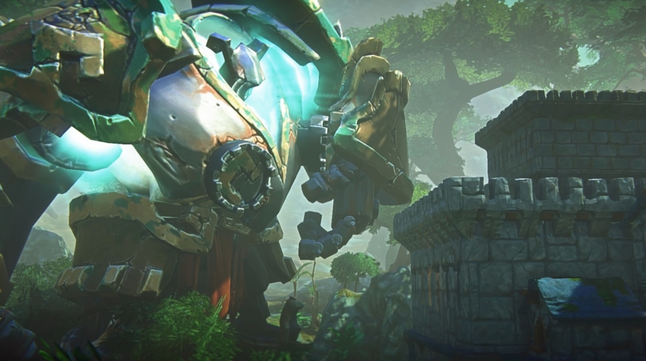 Geek insider, geekinsider, geekinsider. Com,, everquest next might be revolutionizing mmorpgs, gaming, pc and mac