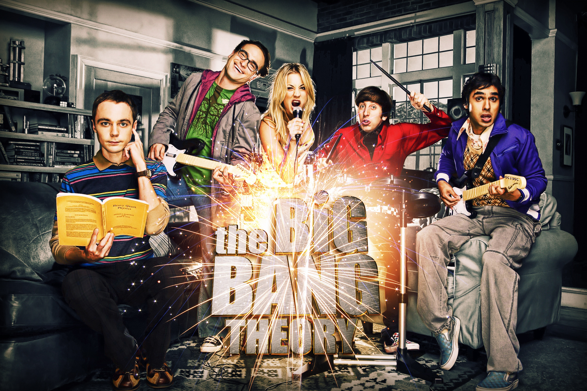 Thebigbangtheory-the-big-bang-theory-30537623-2000-1334