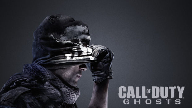 call-of-duty-ghosts-wallpaper-1