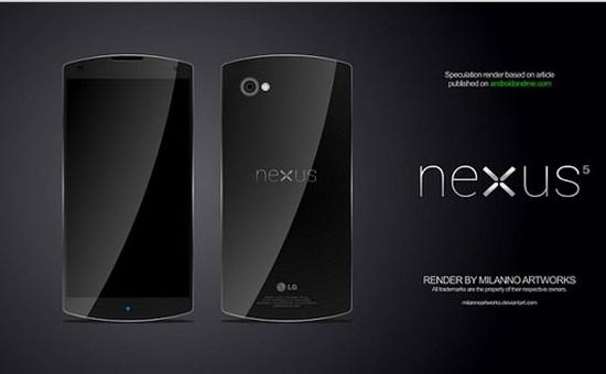geekinsider_nexus_5