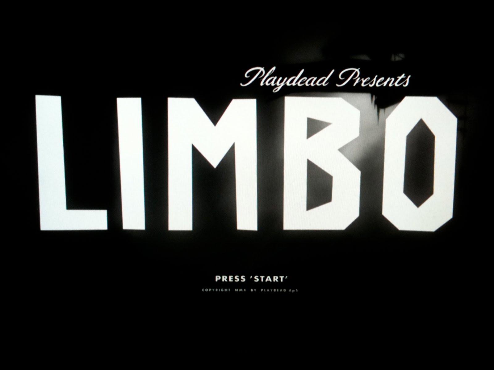 limbo_featured