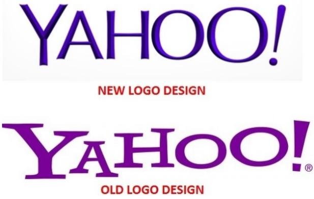 geekinsider_yahoo_logos
