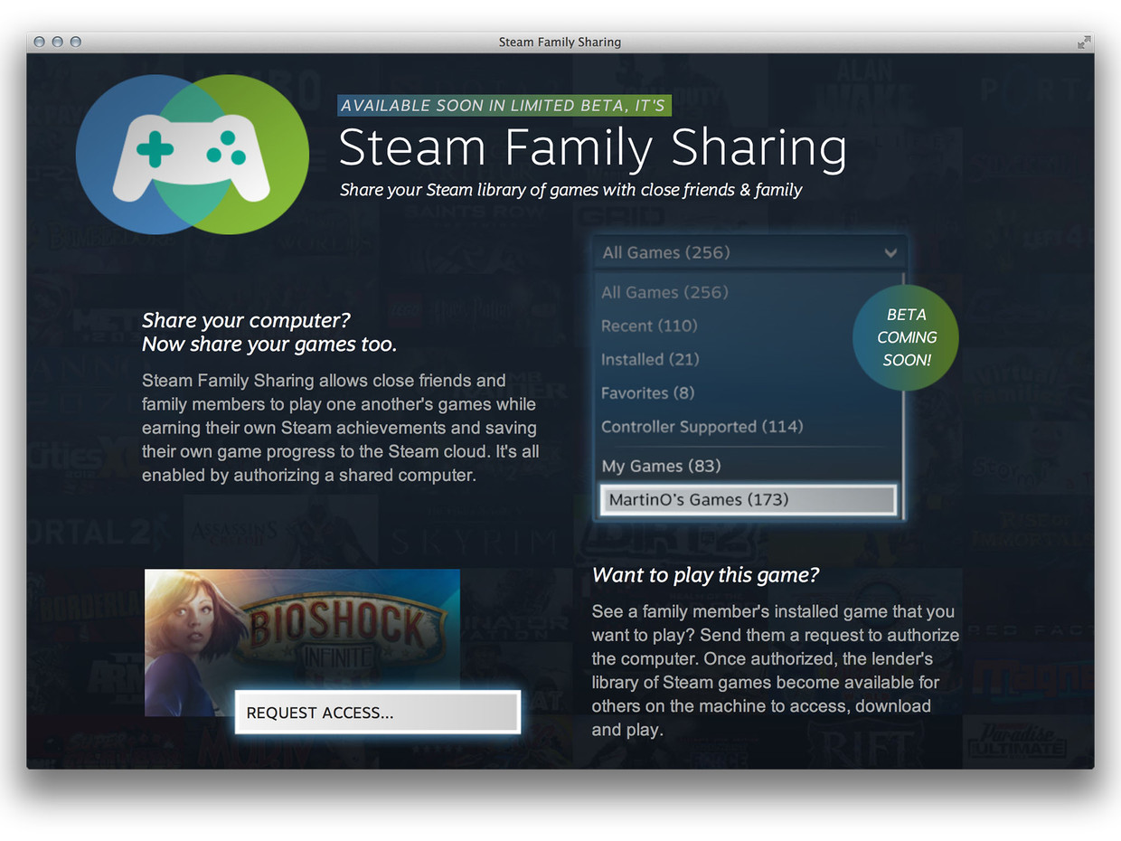 steam_family_sharing