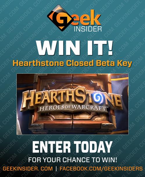 GiveAway-Graphic---HearthstoneBetaKey