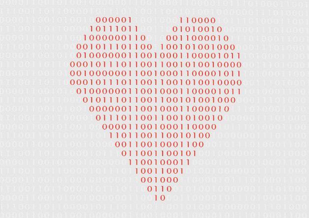 Geek Date