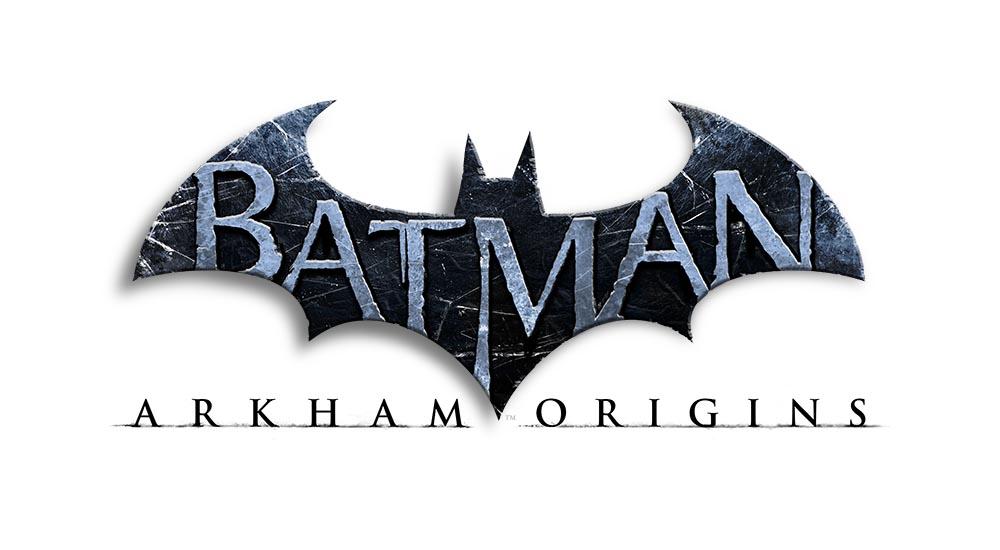 Logo-Batman-Arkham-Origins