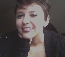 Emily Birkett