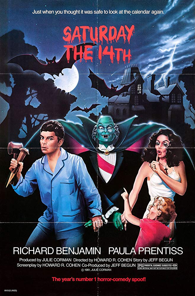Geek insider, geekinsider, geekinsider. Com,, the 31 eves of halloween - film game, entertainment, featured, tv and movies