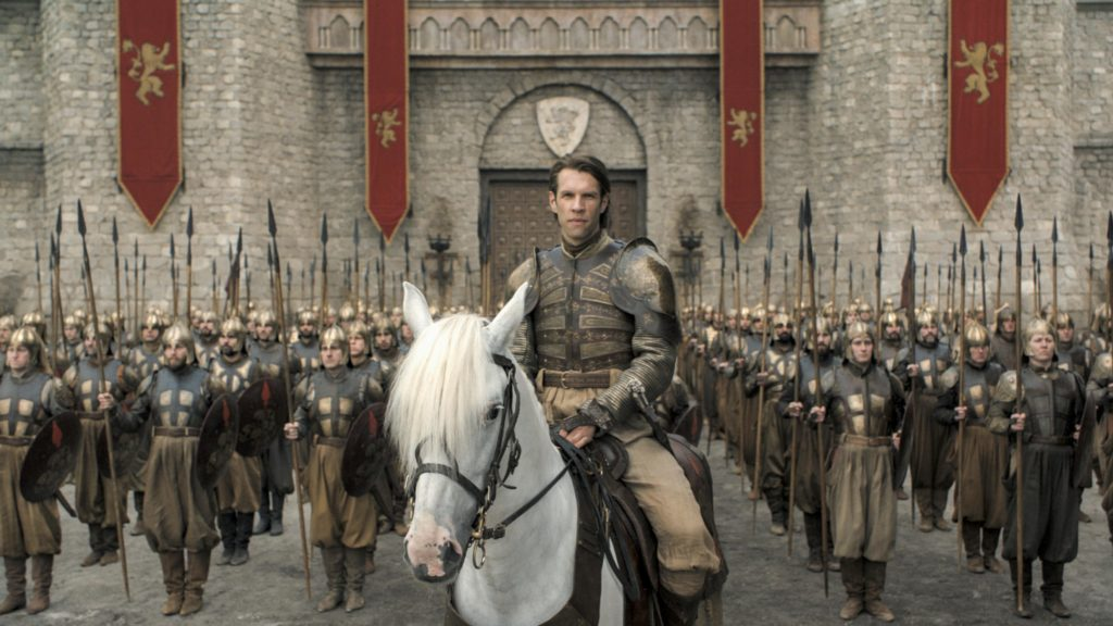 """'game of thrones'- """"the bells"""" (source: hbo)"""