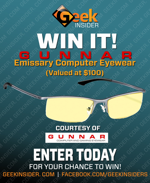 GiveAway-Graphic---Gunnar-Emmisary=Eyewear2