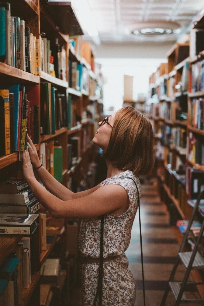 Geek insider, geekinsider, geekinsider. Com,, the era of digital education: does the way you get an education still matter? , geek life, culture, tech news