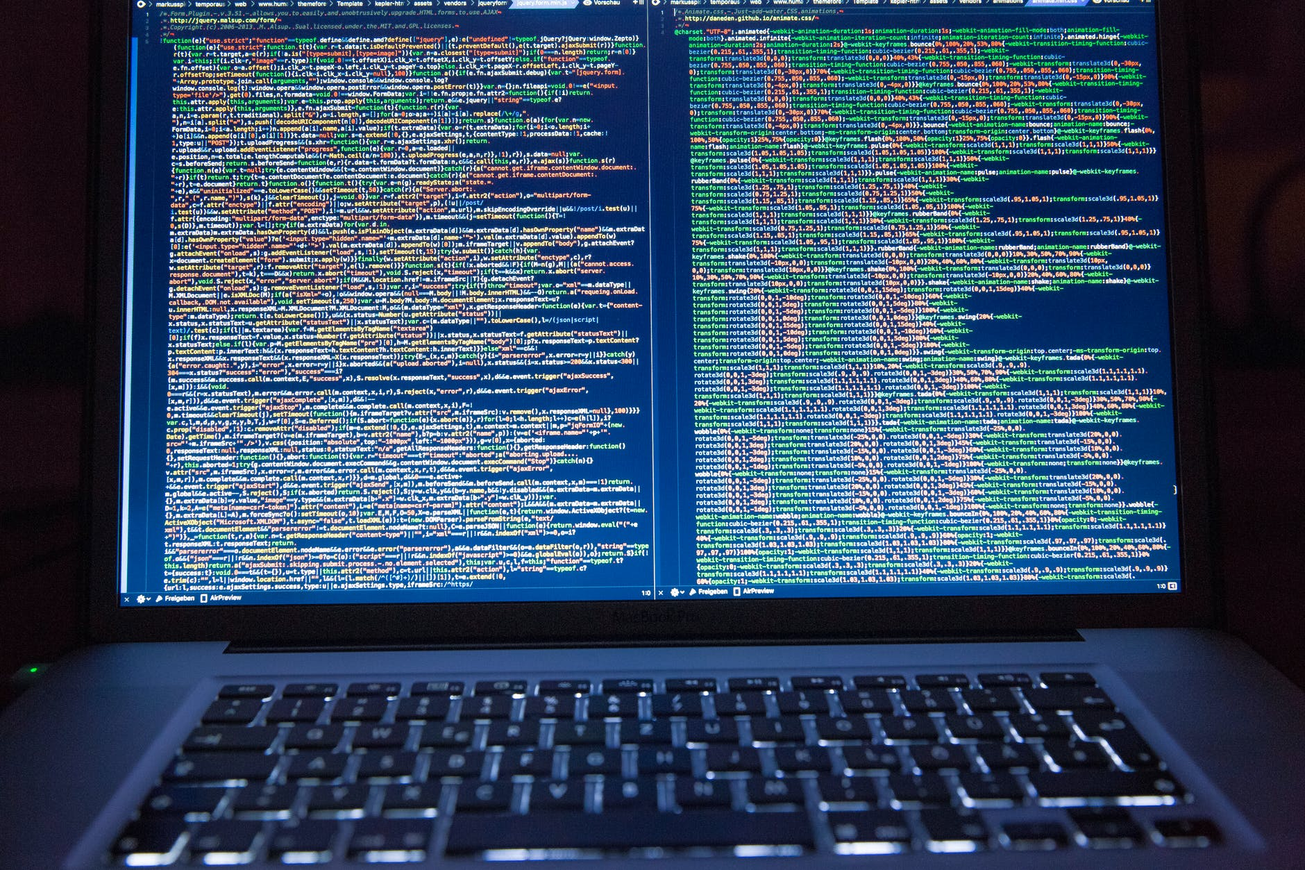Geek insider, geekinsider, geekinsider. Com,, 3 challenges with learning php programming, news, tech news