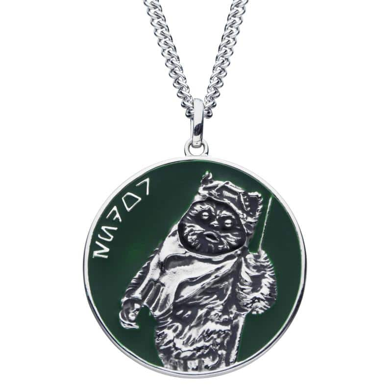 Geek Insider, GeekInsider, GeekInsider.com,, RockLove Jewelry's New 'Star Wars' Collection, Geek Life, Featured, Lady Geek, TV and Movies