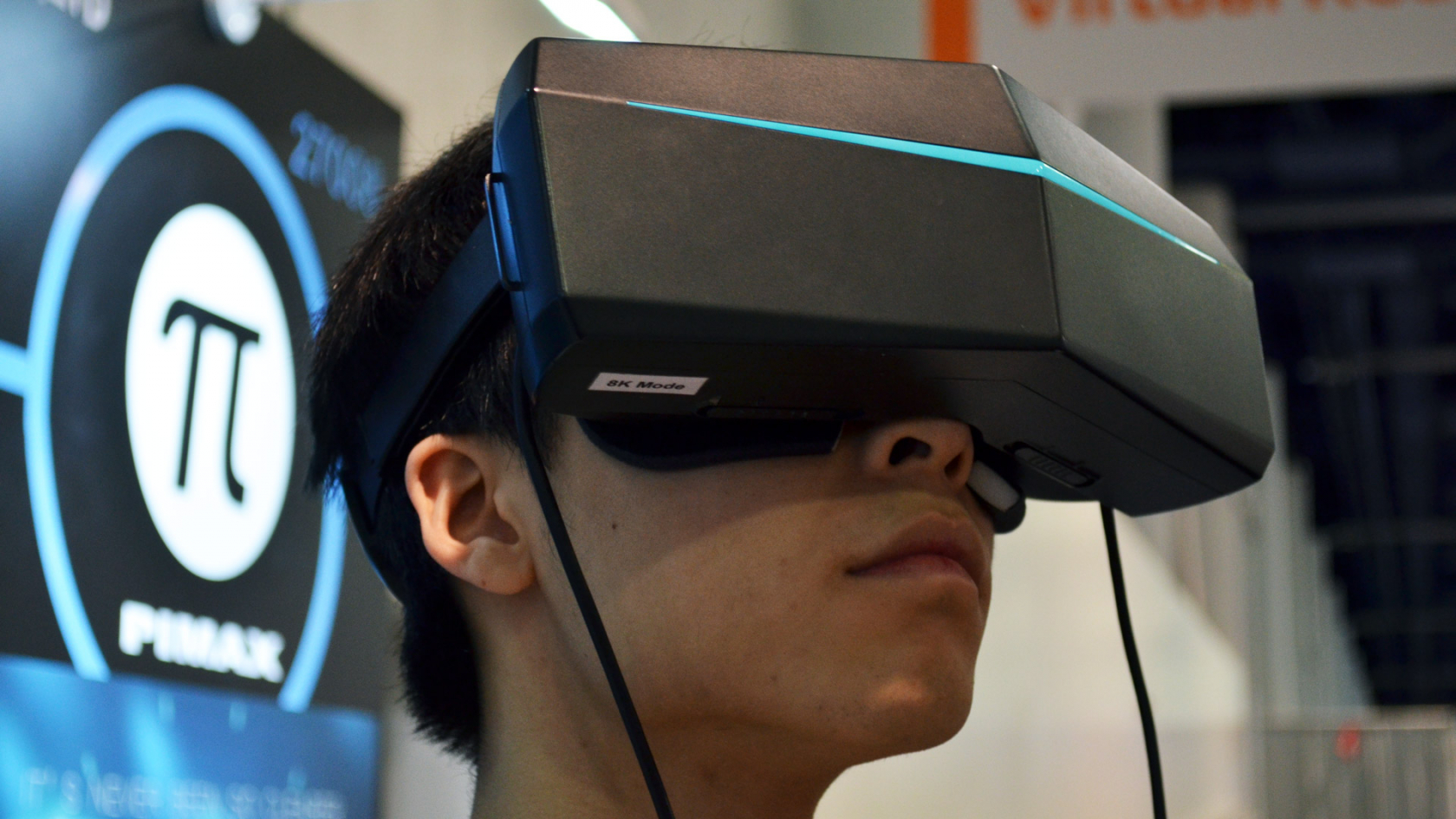 Geek Insider, GeekInsider, GeekInsider.com,, Is Virtual Reality the New Age of Reality?, Culture, Featured, Geek Life, tech news