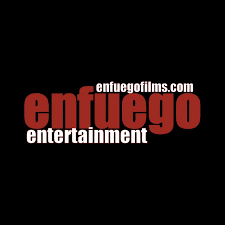 Enfuego Entertainment is coming to Geek Out Virtual Con 2020