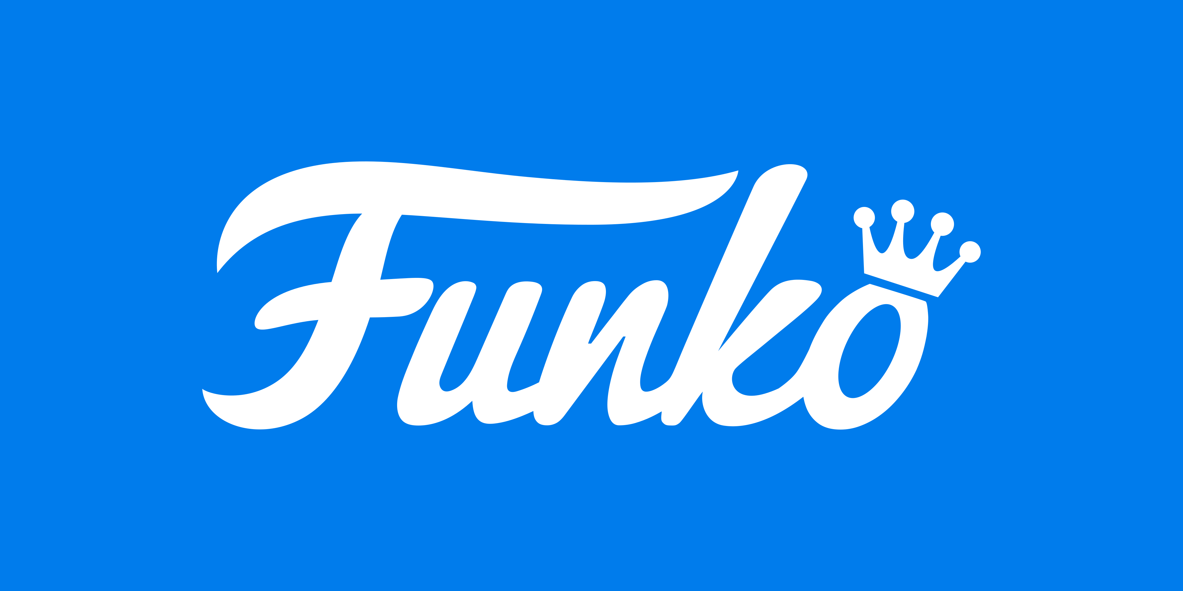 Gifts for your lady geek, funko, comic con, geek insider