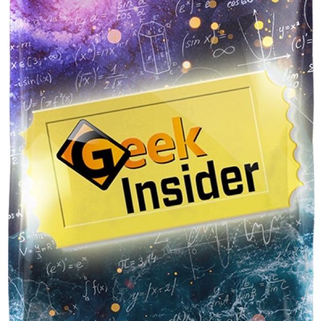 geekinsider_pack-square