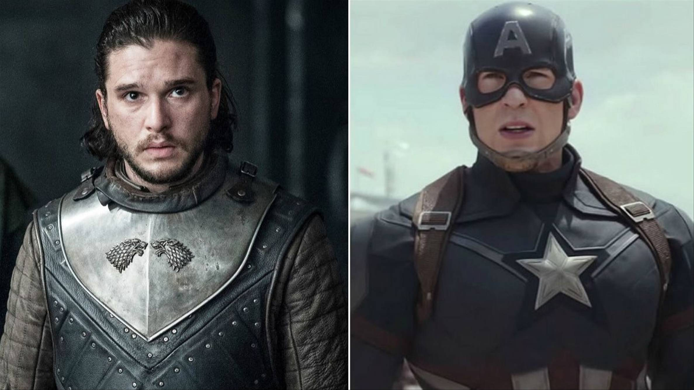 Geek insider, geekinsider, geekinsider. Com,, the 'geekuinox' one year later: 'avengers: endgame,' 'game of thrones' and the most epic weekend of all-time, entertainment