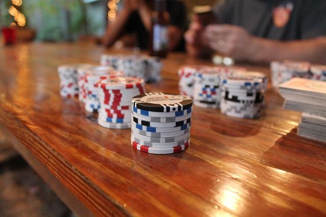 beginner guide to safe sports betting, geek insider