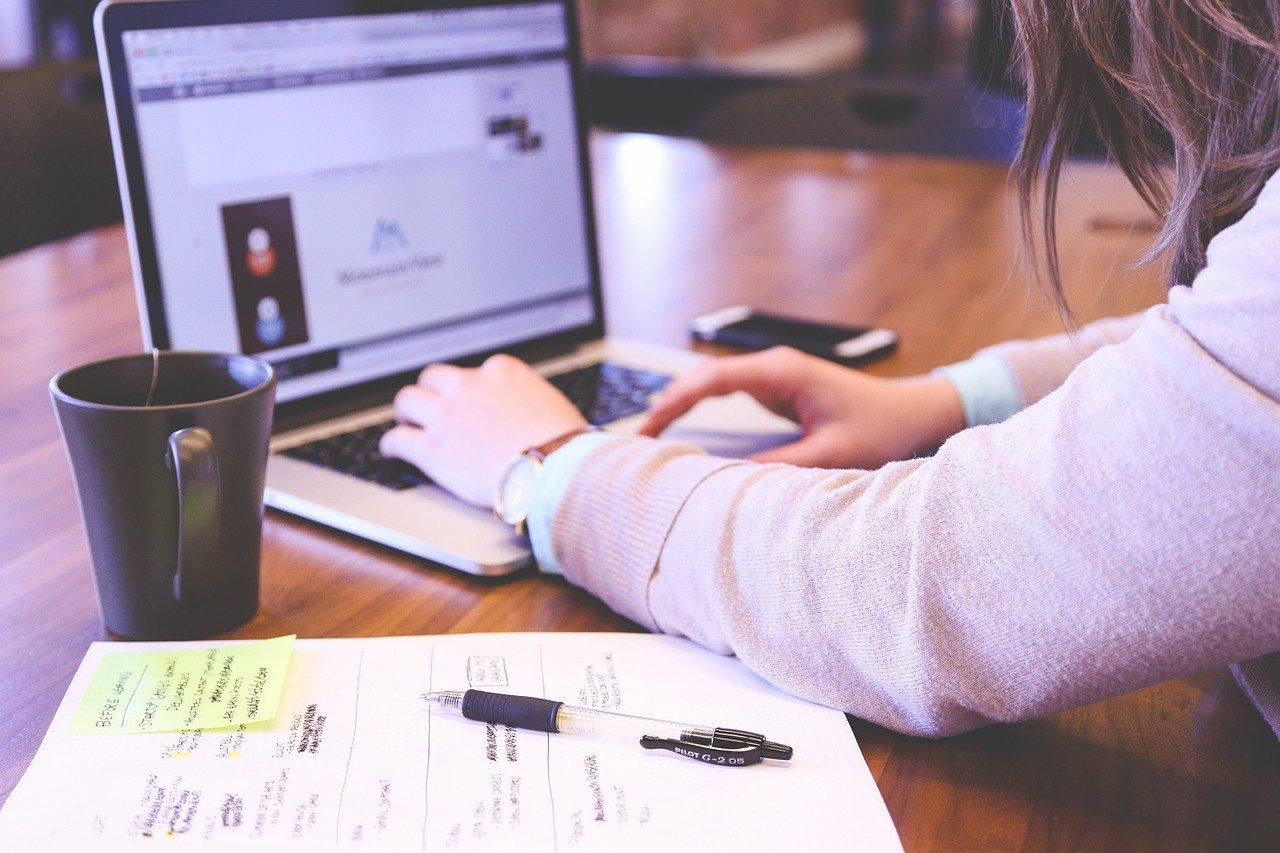 Geek insider, business plan
