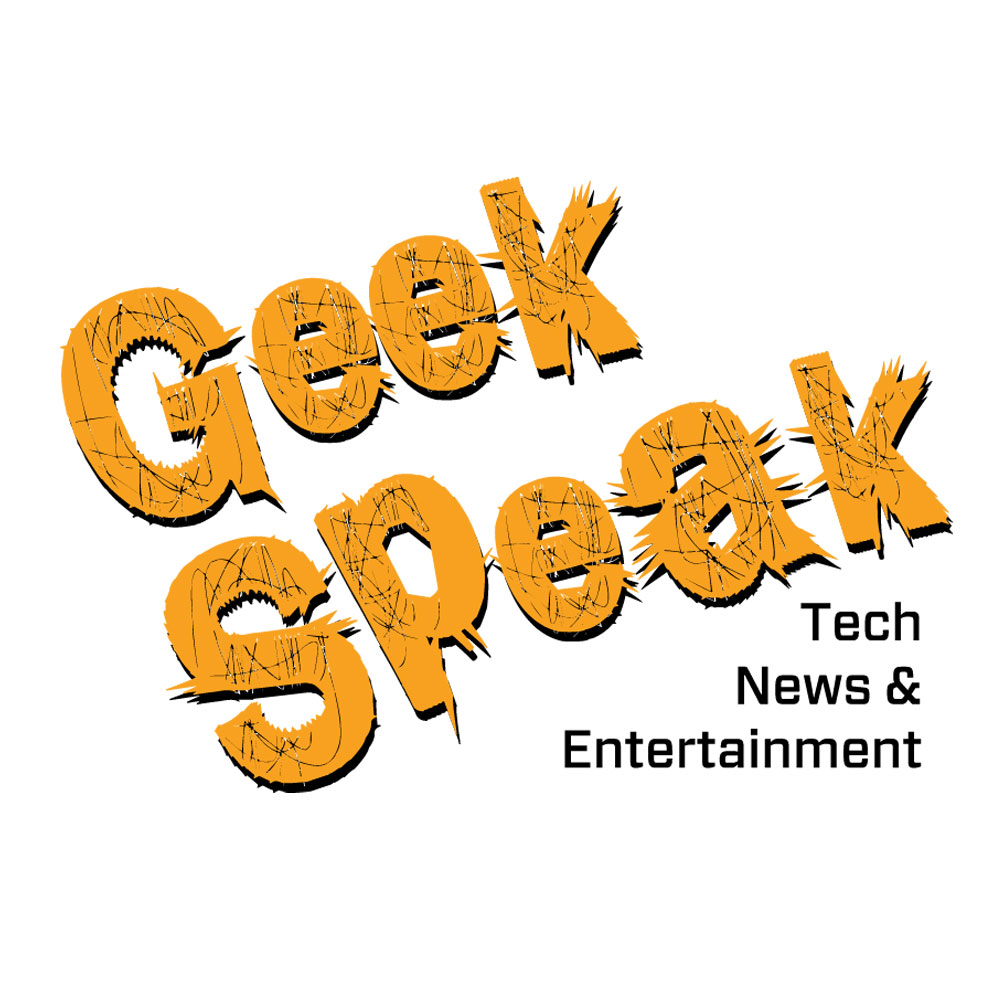 Geek Insider Podcast