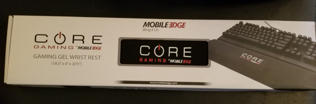 Geek insider, geekinsider, geekinsider. Com,, mobile edge unboxing - april, geek life, what's hot