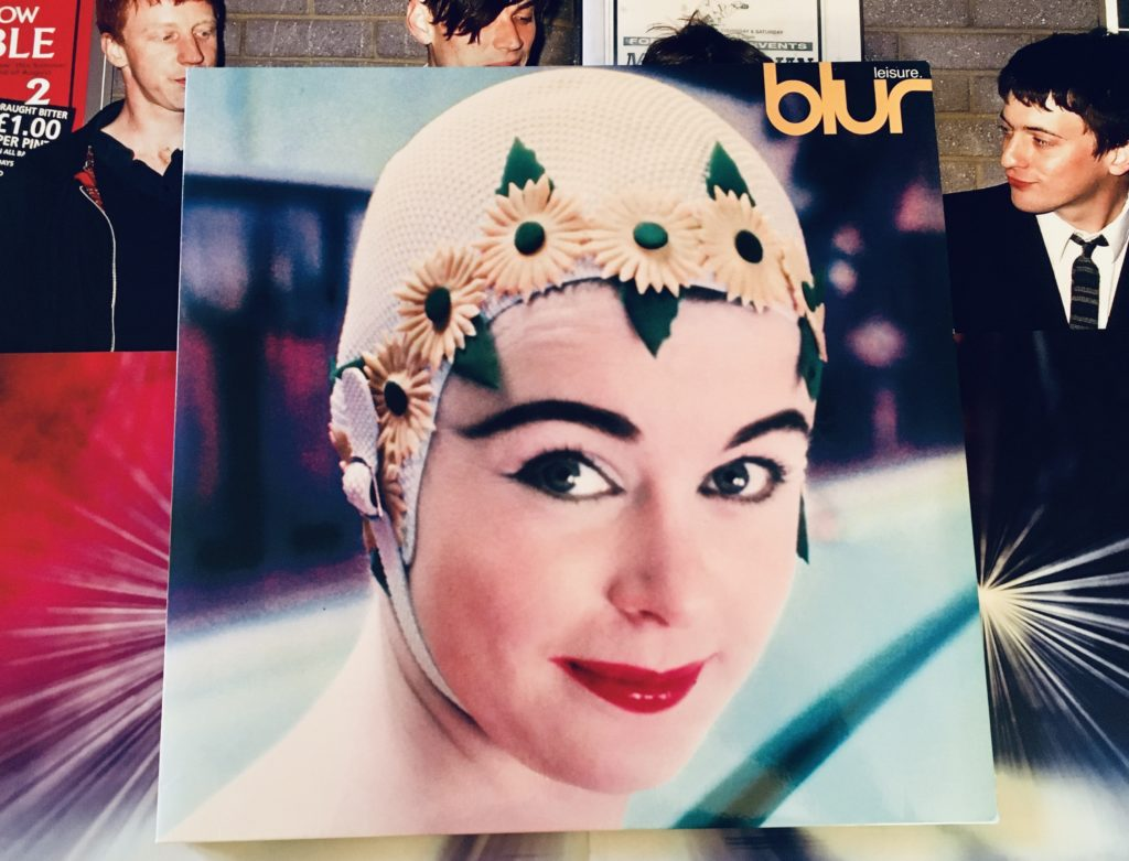 Geek insider, geekinsider, geekinsider. Com,, bandbox unboxed vol. 10 - blur + chvrches, featured, culture, entertainment, geek life, music, music, reviews