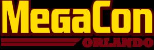 Megacon orlando 2020