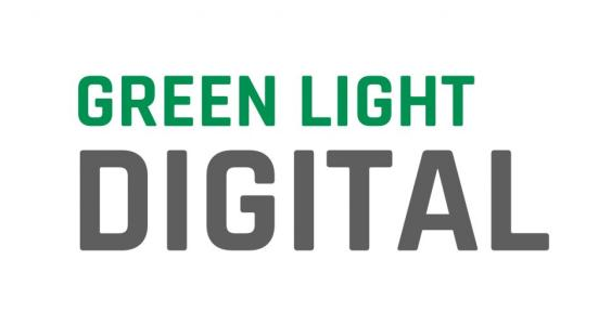 Dennis Lewis of Green Light Digital is coming to Geek Out Virtual Con 2020