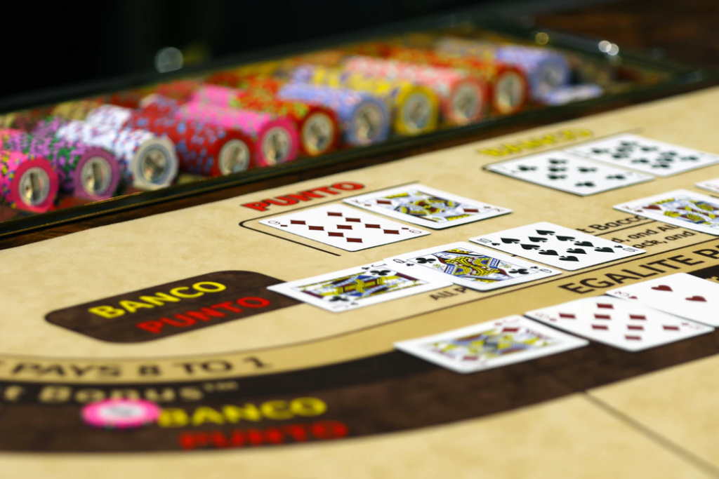 Geek Insider, GeekInsider, GeekInsider.com,, Why Casino Became so Attractive in the 21st Century?, Gaming