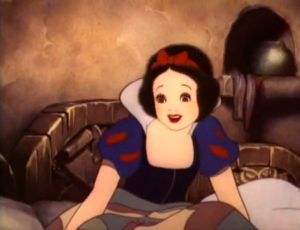 Geek Insider, This Day in History, This day in February, Snow White and the Seven Dwarves, Meredith Loughran, merej99