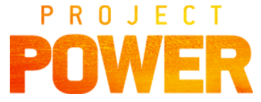 Geek Insider, GeekInsider, GeekInsider.com,, 'Project Power' is Coming to Netflix & it Looks AWESOME, Featured, TV and Movies