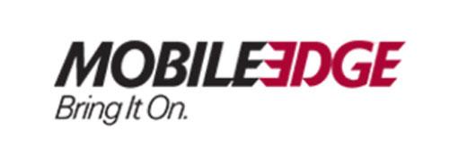 Mobile Edge, Bring It On, Annas Eskander, EYVA, Geek Insider, giveaway, indiegogo