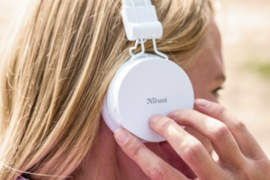 Geek Insider, GeekInsider, GeekInsider.com,, Trust Launches Four New True Wireless Headphones and Earbuds, tech news