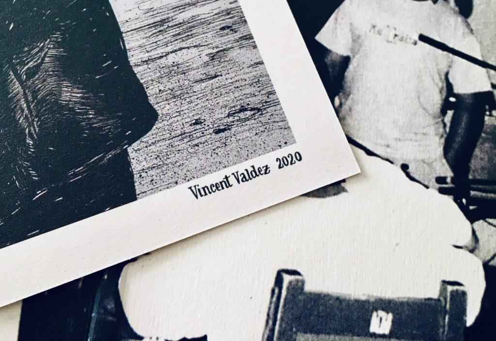 Geek Insider, GeekInsider, GeekInsider.com,, Vinyl Me, Please August 2020 Edition: Buena Vista Social Club - Buena Vista Social Club, Culture, Events, Featured, Geek Life, Music, Reviews