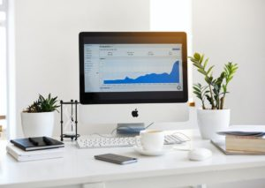 Geek insider, geekinsider, geekinsider. Com,, every company should hire an it firm and here's why, featured, geek life, tech